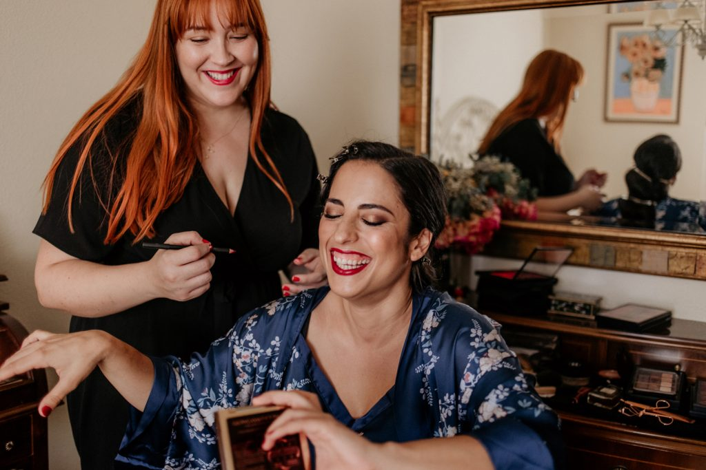 maquilladora de novia murcia, boda murcia, maquillaje boda murcia, maquilladora profesional murcia, maquillaje murcia,