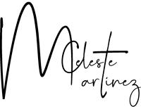 M Celeste Martínez